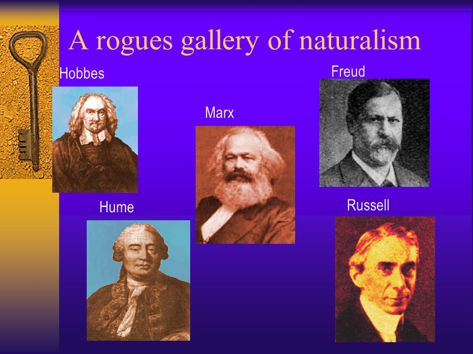 Naturalism  Naturalism opposes the claims of those who believe in spiritual realities. Thus theism is rejected (a form of supernaturalism), as is eve