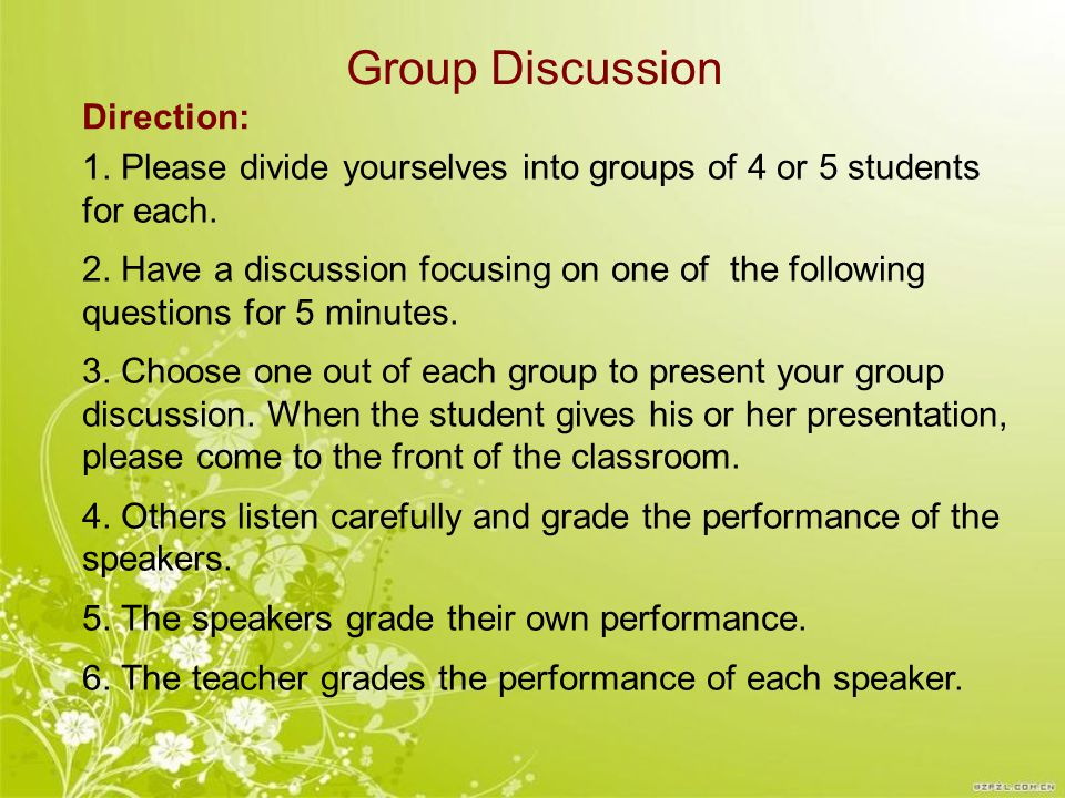 Comprehension of the text Questions –When & where was the dinner party?When & where was the dinner party.