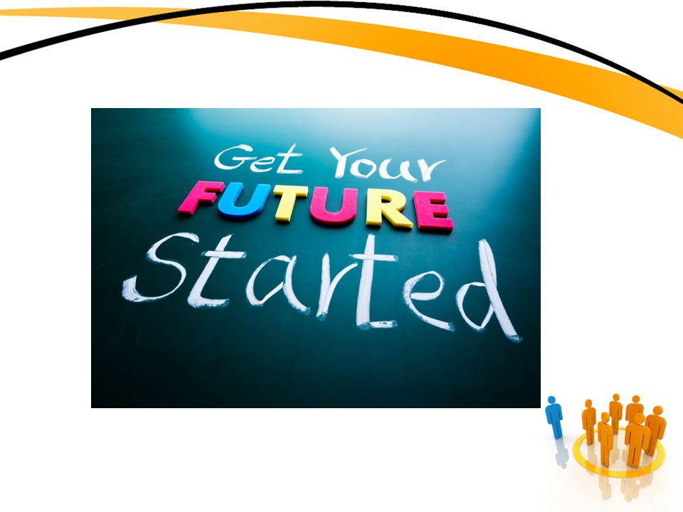"Create Your Future ""Response-ability"" Our ability to choose responses and make decisions about the future -Steven Covey When dealing with a problem, a"