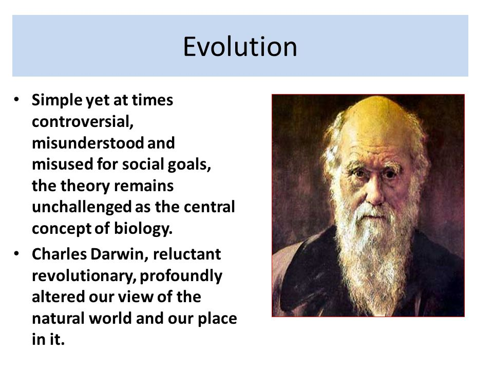 Sigmund Freud Freud was deeply committed to a scientific and secular world view.