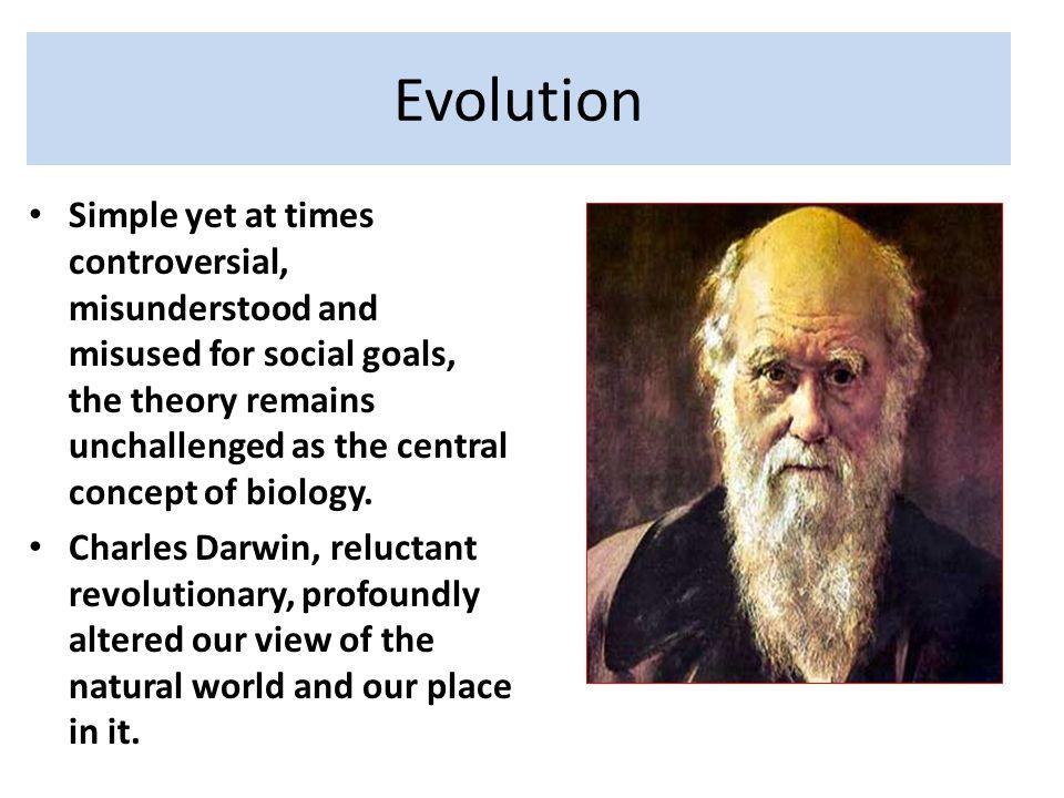 Social Darwinism in Britain × British economist.× Advocate of laissez-faire.