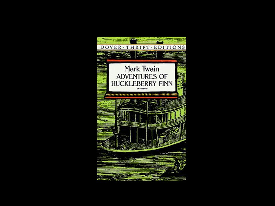 $ 16,000 »All modern literature«, Hemingway once said, »comes from one book, …« A: Jack London's The Sea-Wolf B: James Fenimore Cooper's The Prairie C