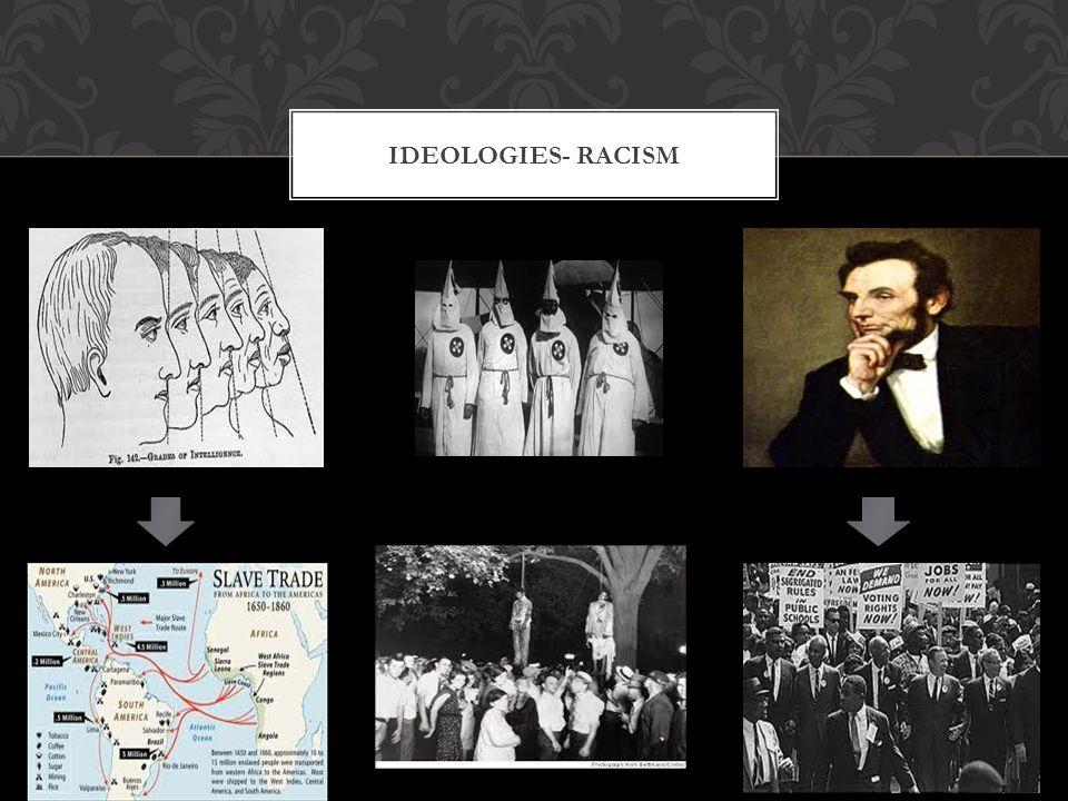 SUPPORTERS OF DARWINISM Adolf HitlerJohn W. BoothConstantine John D. RockefellerHenry Ford