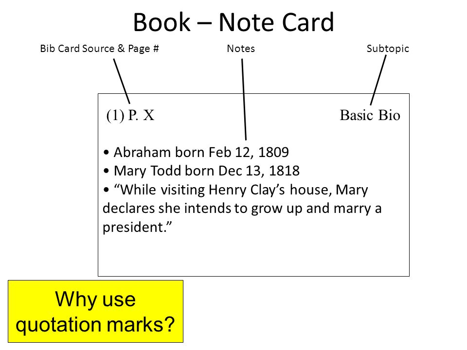 Book – Note Card (1) P.
