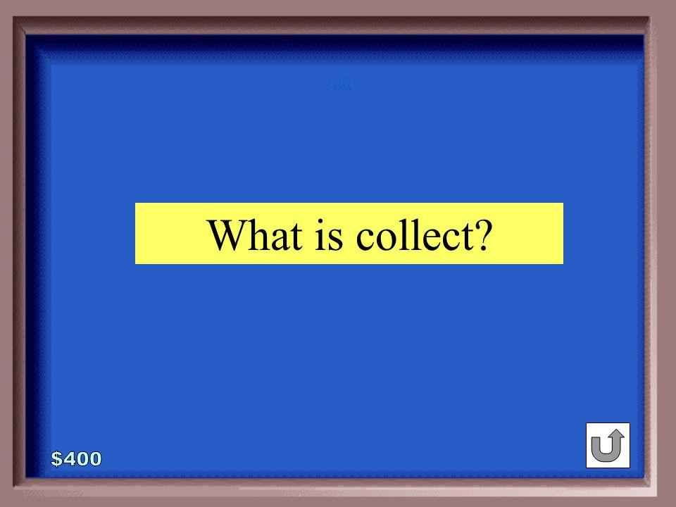 2-400 sudden : gradual :: scatter :_____ collect toss frighten