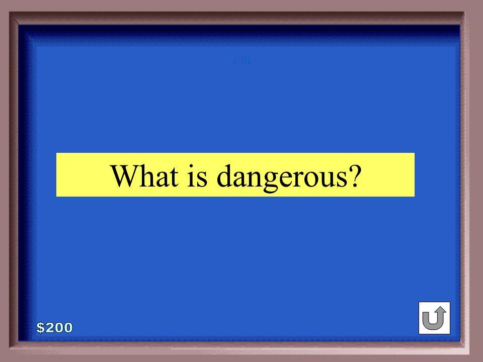 4-200 4-100 knight : brave :: tornado : _____ weather twister dangerous