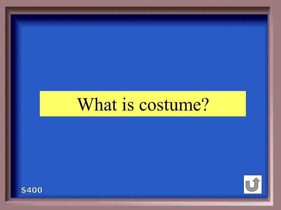 6-400 sand : seashore :: mask :___ reveal costume hide
