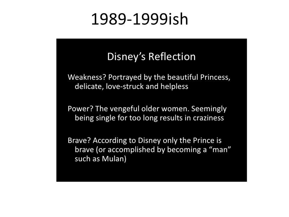 1989-1999ish