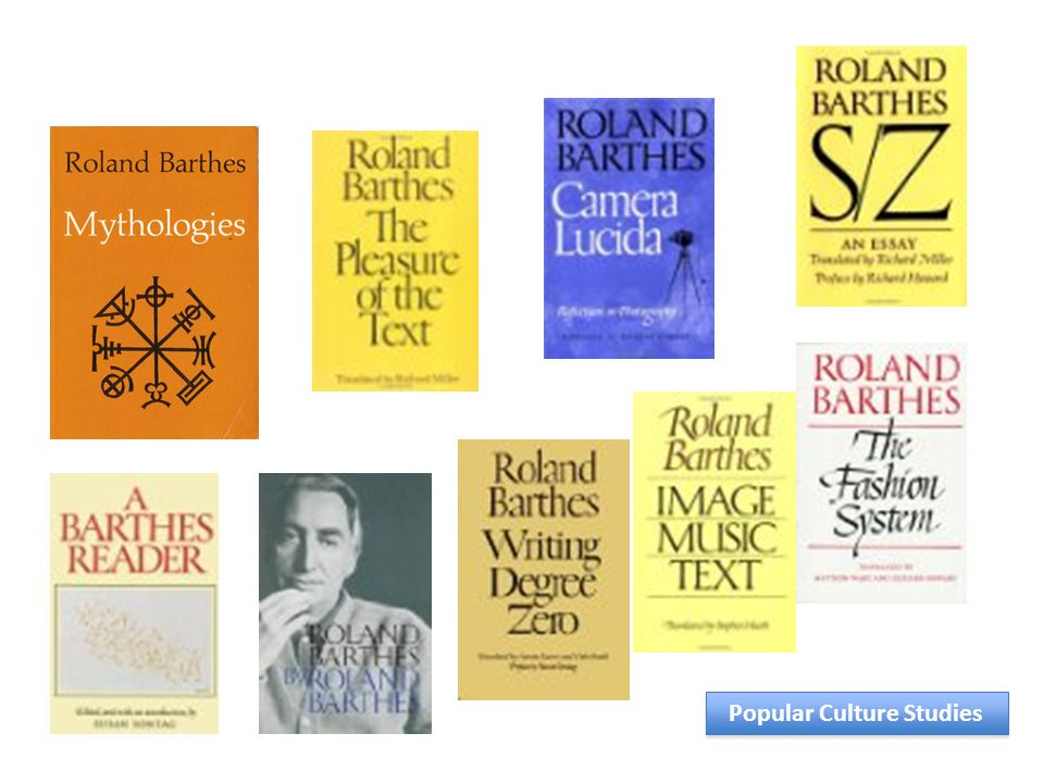 In primitive societies, narrative is never undertaken by a person, but by a mediator, shaman, or speaker, whose performance may be admired (that is, his mastery of the narrative code), but not his genius. --Roland Barthes, The Death of the Author