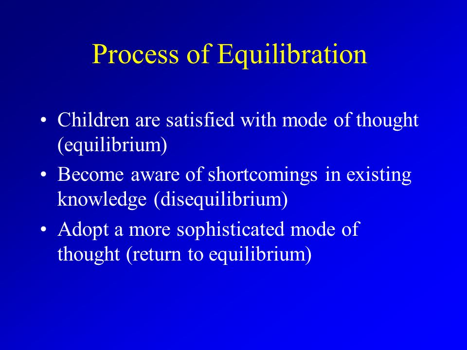 Beyond Infancy  Category Hierarchies  Basic Level: First to develop due to consistent characteristics  e.g., Doll  Subordinate Level: Basic Level, plus extra characteristics  e.g., Barbie doll  Superordinate Level: Object does not have all of the consistent characteristics  e.g., Toy  Subordinate and superordinate categories are taught by caregivers  Causal Understanding: Understanding why helps children learn categories