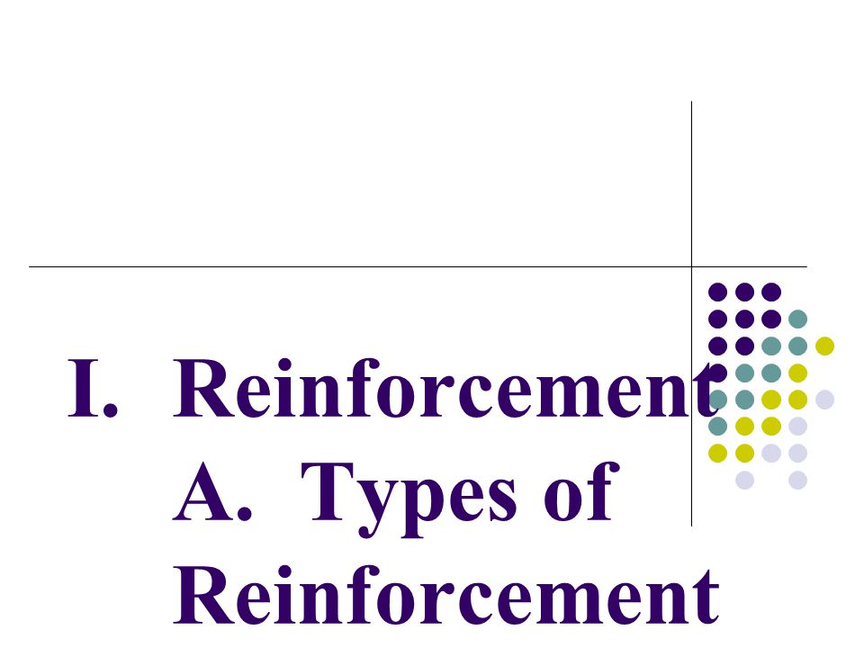Fixed-Ratio Schedule A partial reinforcement schedule that rewards a response only after some defined number of correct responses (attempts) The faster the subject responds, the more reinforcements they will receive.