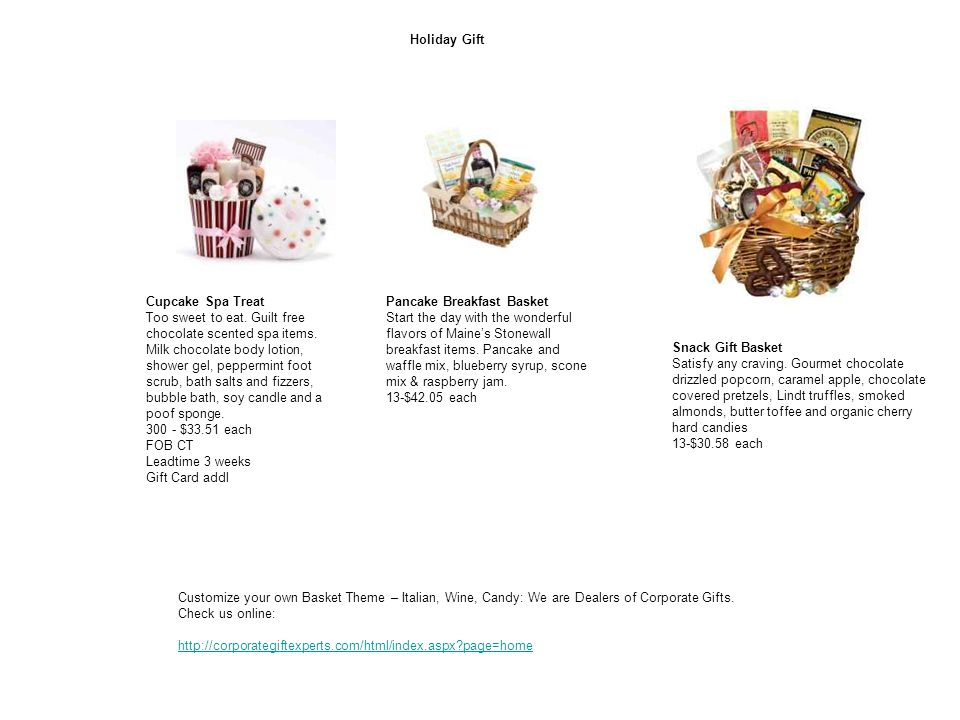 Cupcake Spa Treat Too sweet to eat. Guilt free chocolate scented spa items.