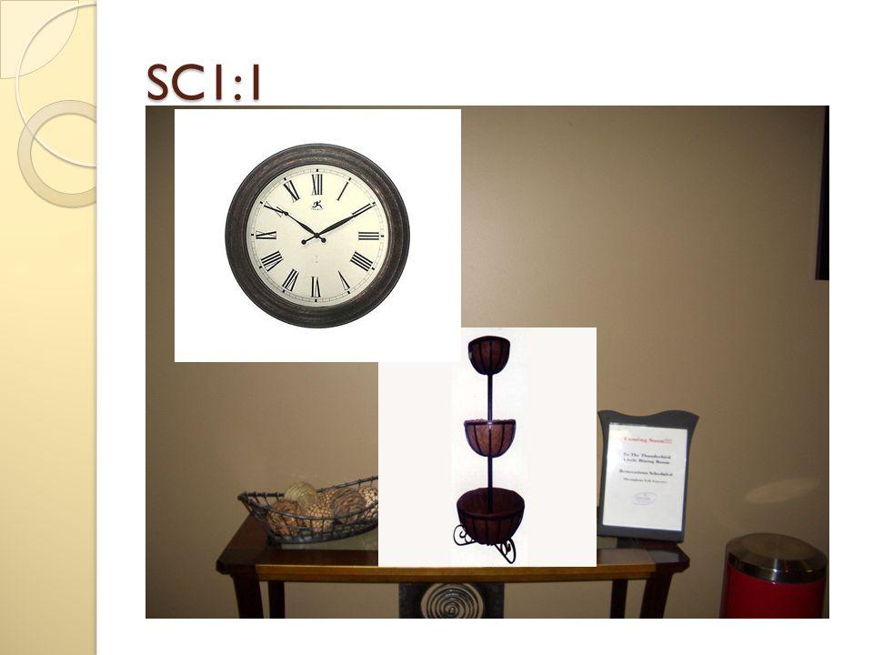 SC1:1