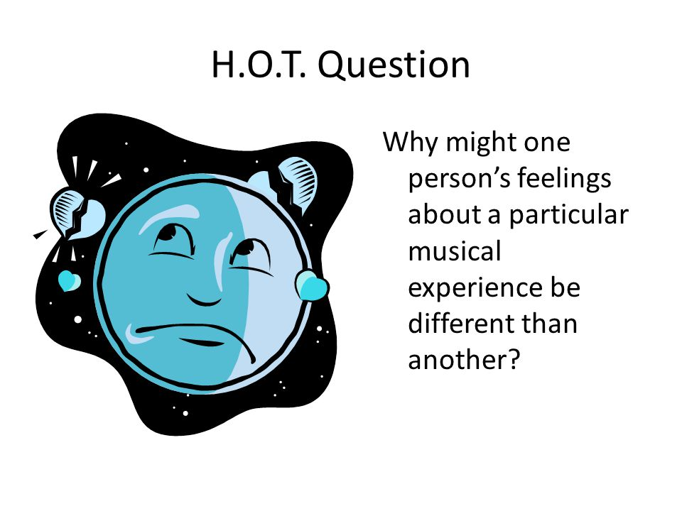 H.O.T.
