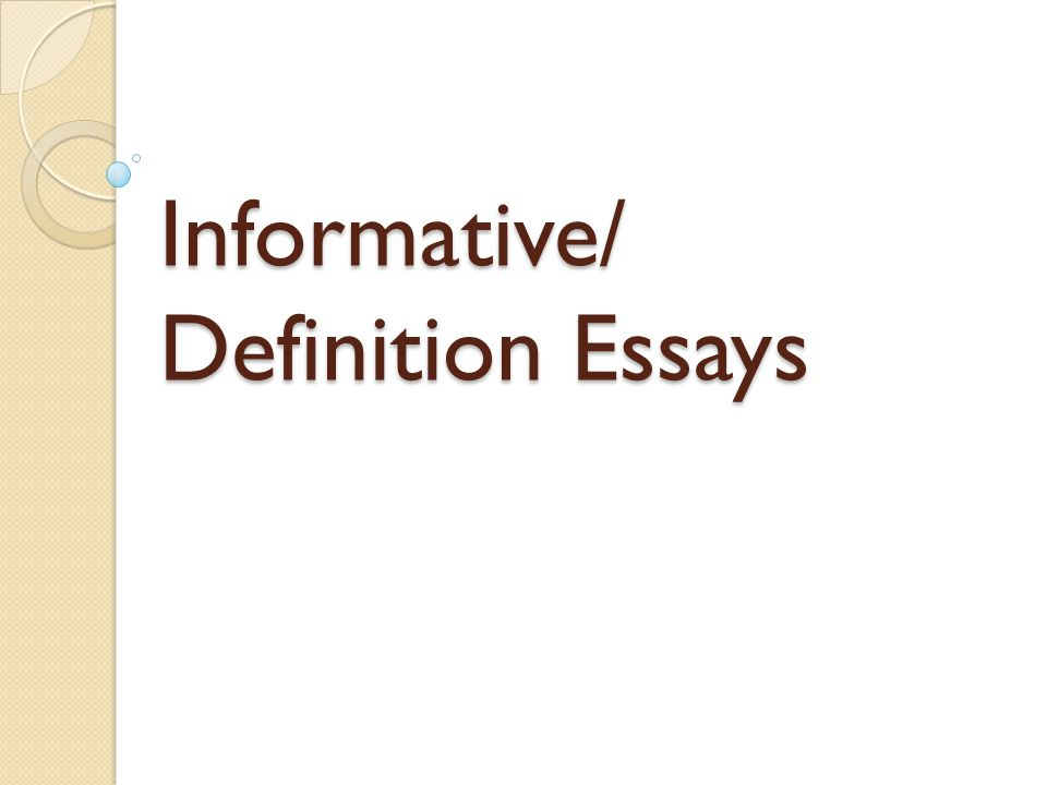 Proposal Essay Poverty Definition Essay Responses To Why Is There Poverty Essays On Health Care also Essay For Science Should Parents Help Their Children With Homework  Mamamia  How To Start A Science Essay