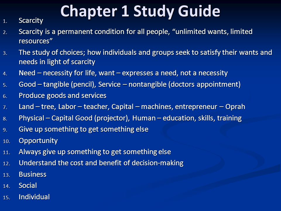 Opportunity Cost http://www.mhhe.com/economics/solman_video_mov/opp_cost.mov http://highered.mcgraw-hill.com/sites/9970960097/student_view0/paul_soloman_videos.html