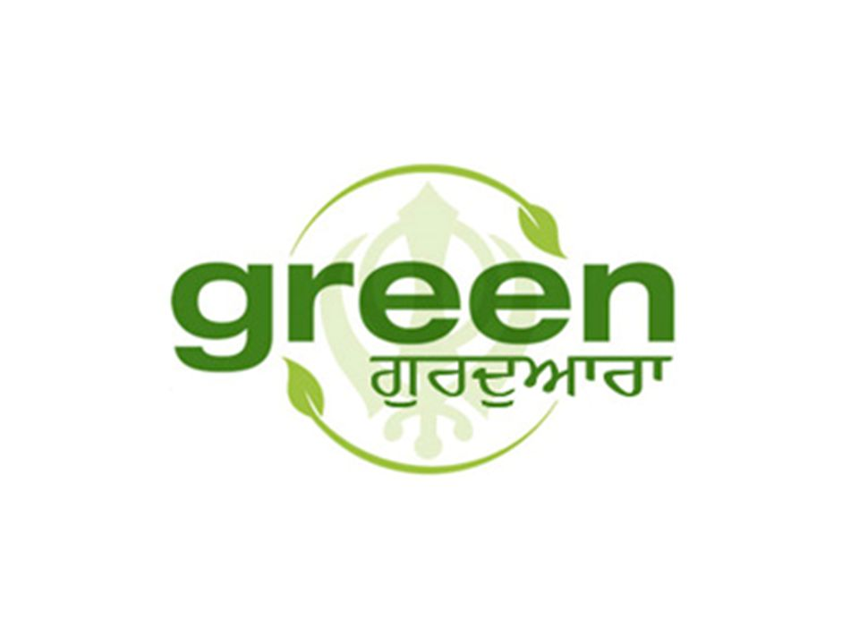 Green nagar-kirtans to promote health and awareness to spread love for eco-friendly celebrations