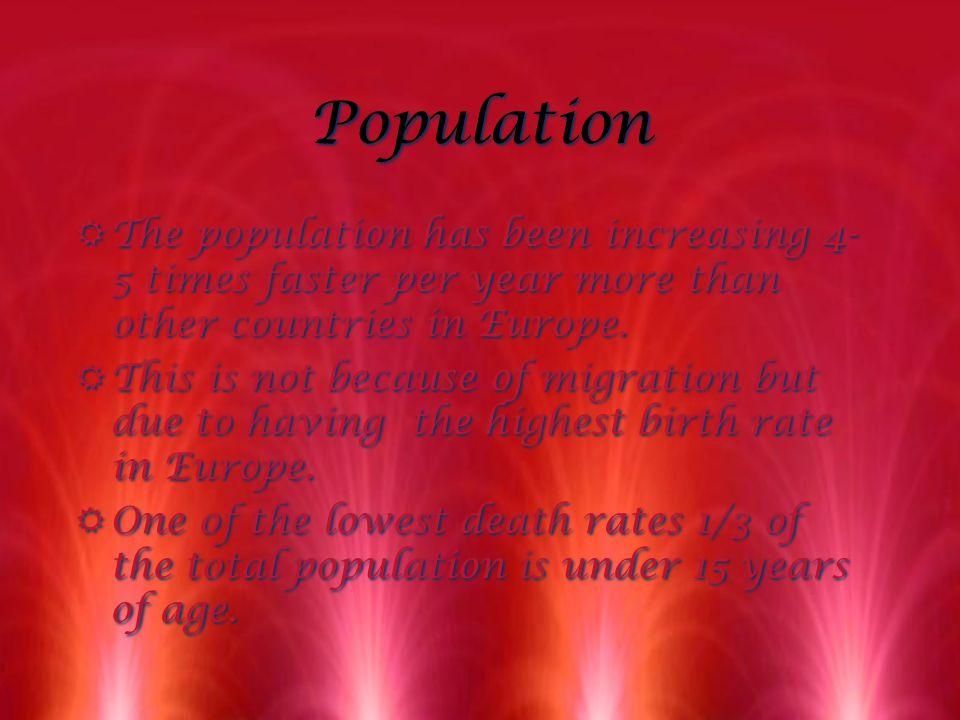 Important Cities/Capital Cites RAlbania has many important cites.