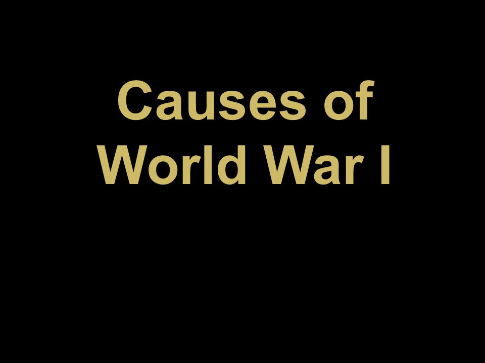 1914 Size of military in peacetime Size of military in August 1914 Total Population Russia1,423,0004,400,000 174,000,000 Germany870,0001,750,000 68,000,000 Austria-Hungary350,0001,200,000 51,000,000 Britain245,000733,000 45,000,000 France700,0001,100,000 40,000,000 In all of the Great powers, military spending increased greatly in the years prior to the war.
