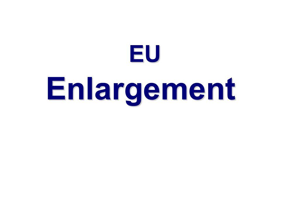 Eurobarometer 85 November 2005