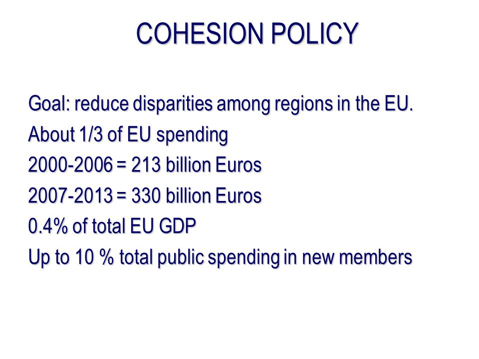 Corruption ratings from Transparency International, 2008 Denmark (1) Sweden (1) Finland (5) Netherlands (7) Canada (9) Luxembourg (11) Austria (12) Germany (14) Ireland, UK (16) Belgium, USA (18) France (23) Slovenia (26) Estonia (27) Spain (28) Cyprus (31) Portugal (32) Malta (36) Czech Rep (45) Hungary (47) Slovakia, Latvia (52) Italy (55) Greece (57) Lithuania, Poland & Turkey (58) Croatia (62) Romania (70) Bulgaria, Mexico, Macedonia (72) Montenegro, and Serbia (85) Bosnia (92) Corruption