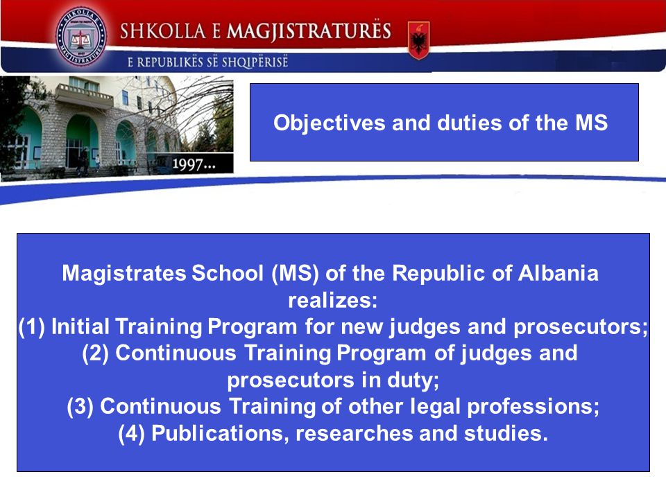 Training topics of joint activities of JPO and prosecutors 1.Cybercrime offences.