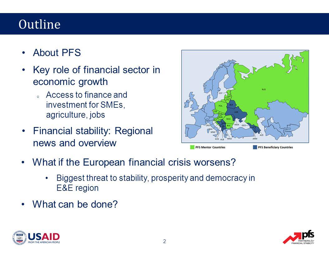 43 E&E Financial Sectors – High Risk Lending in Foreign Currency Predominates Lending in foreign currency endangers banks and borrowers across the region