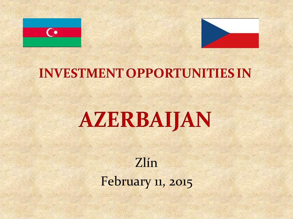 Zlín February 11, 2015