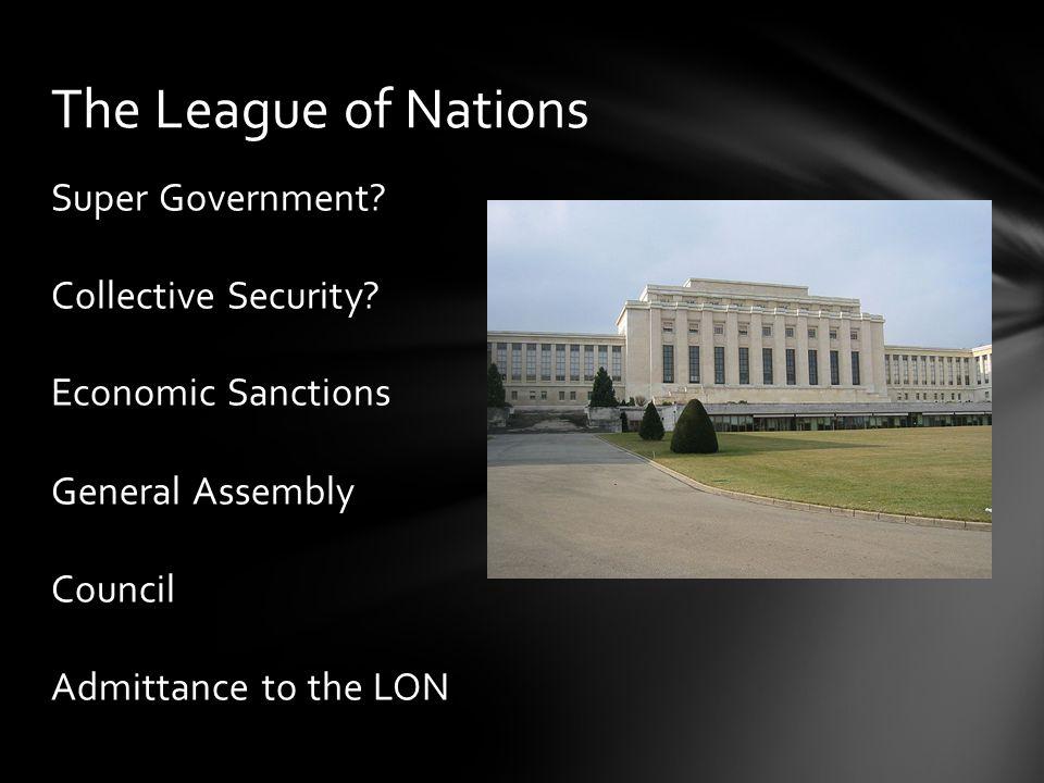 China Open Door Policy Japanese Influence in China International Law The Nine Power Treaty John Hay