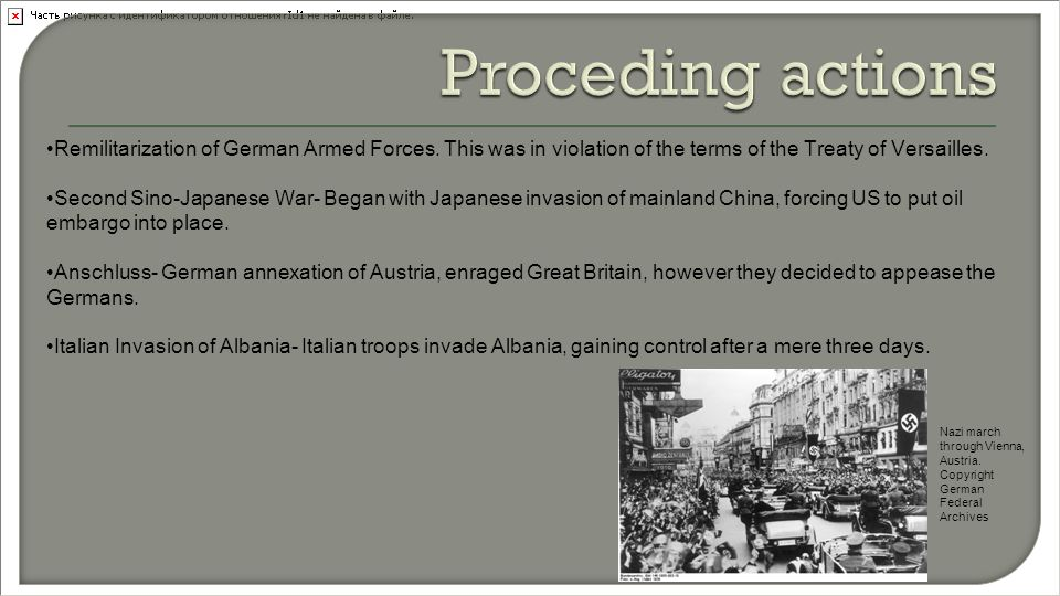September 1 st 1939 Germany Invades Poland England is outraged, declares war on Germany.