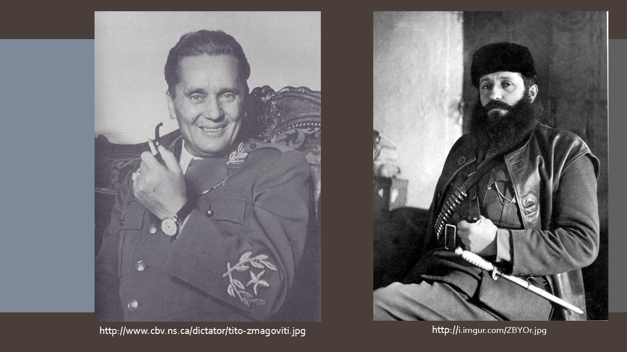 http://www.cbv.ns.ca/dictator/tito-zmagoviti.jpg http:// i.imgur.com/ZBYOr.jpg