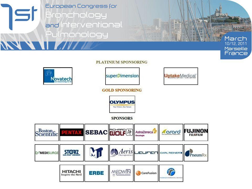 Semra Bilaceroglu, me - 2 kongresis da EABIP -is mdivani