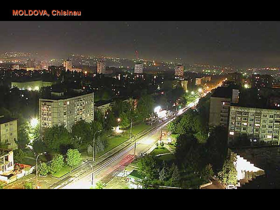 SLOVAKIA, Bratislava SLOVAKIA, Bratislava