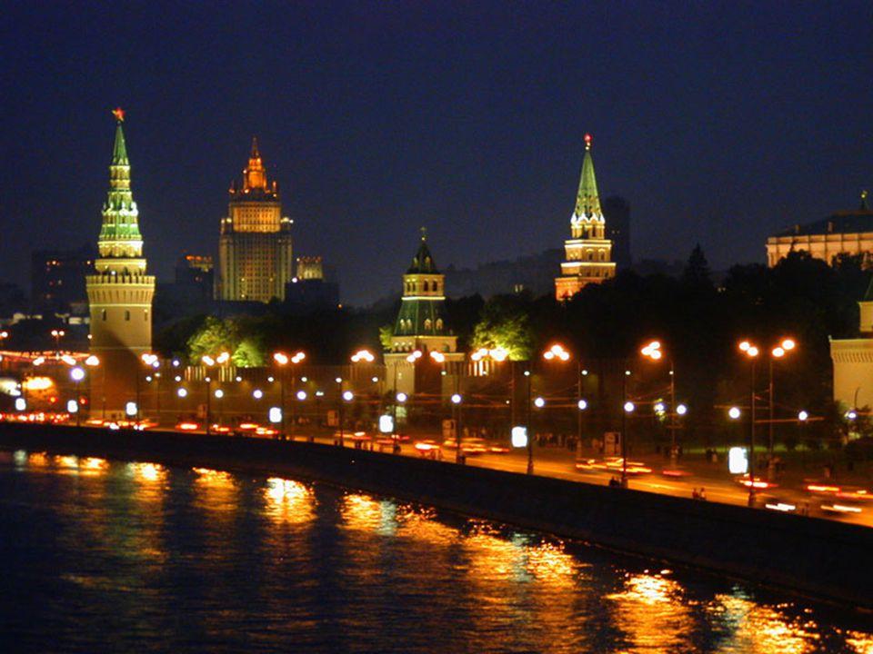 MOLDOVA, Chisinau