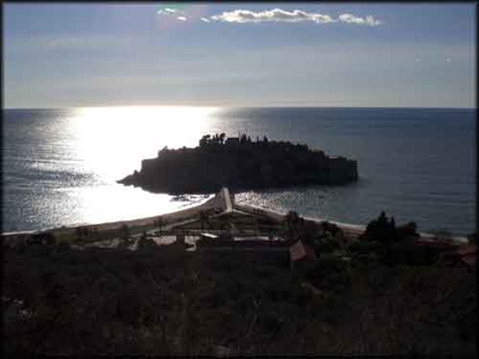 Cyprus, Aphrodite Rock