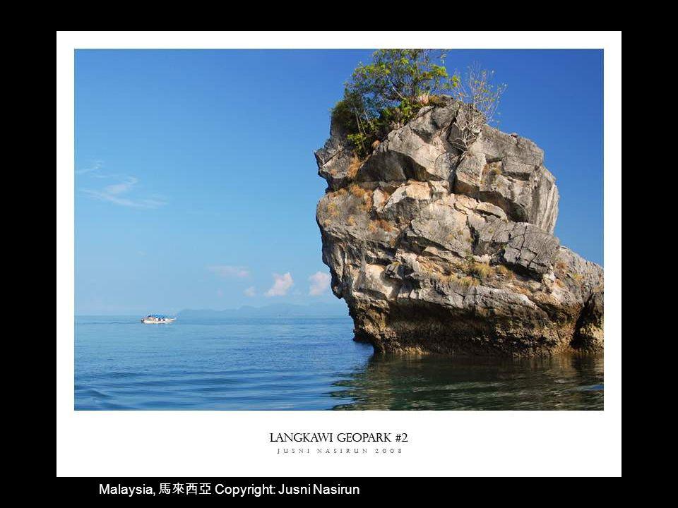 Thailand 泰國 Copyright: Vishakha Vaidya