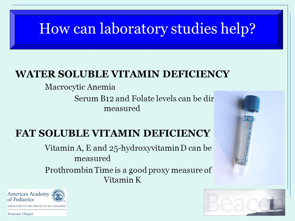 How can laboratory studies help.