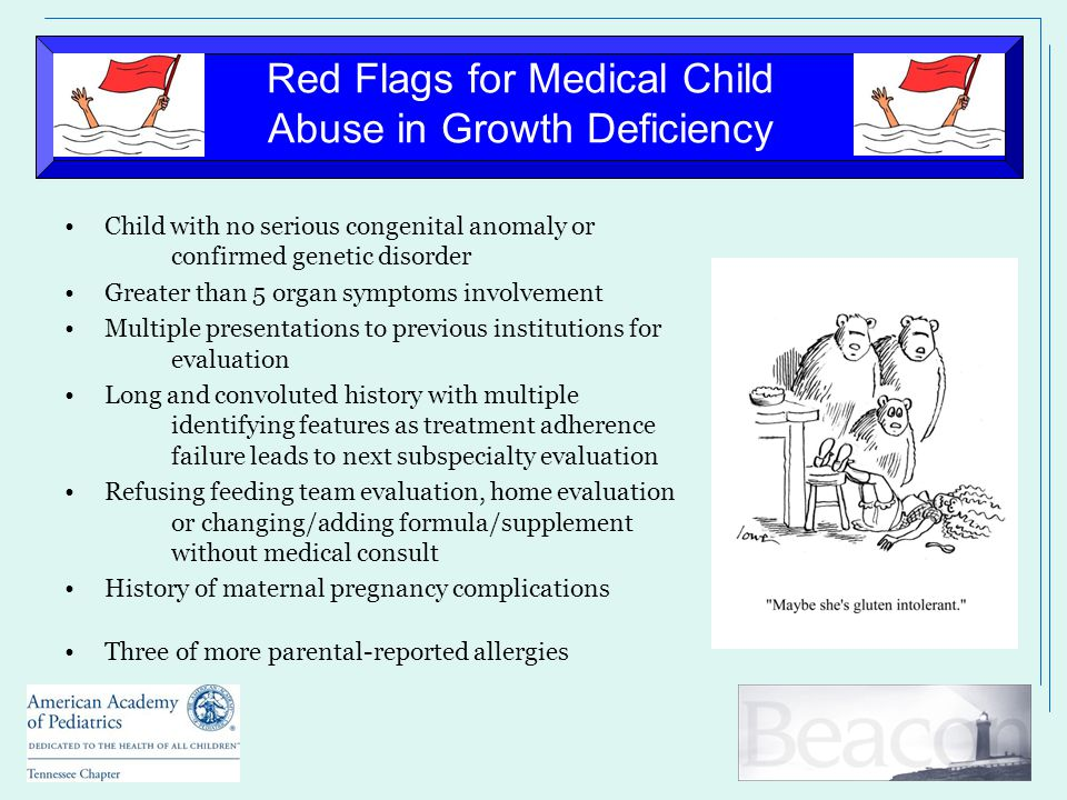 Child with no serious congenital anomaly or confirmed genetic disorder Greater than 5 organ symptoms involvement Multiple presentations to previous in