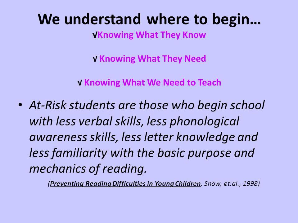 3.First Friday in September Kindergarten Teacher full day sessions (2010- 2013) 1.