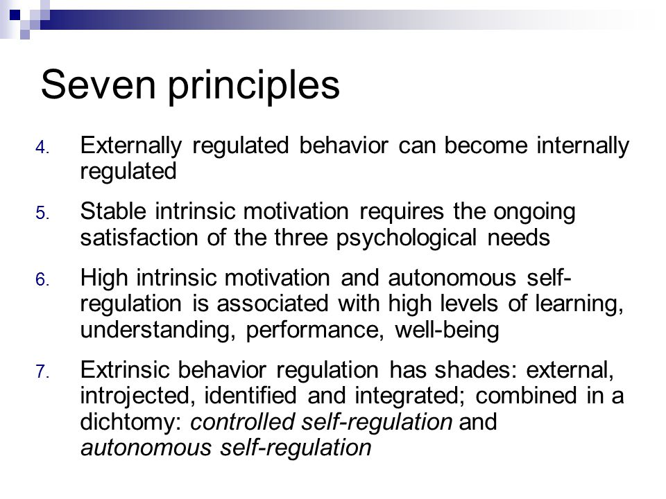 9.Ten Cate O, Durning S.Dimensions and psychology of peer teaching in medical education.