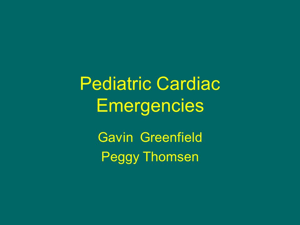 Pericarditis usually a benign course virulent bacteria (H.