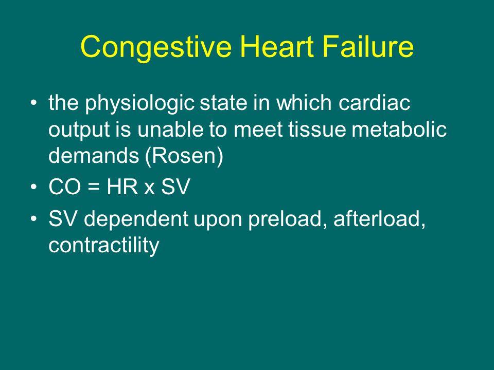 Cyanotic Congenital Heart Disease R to L shunts mixing lesions