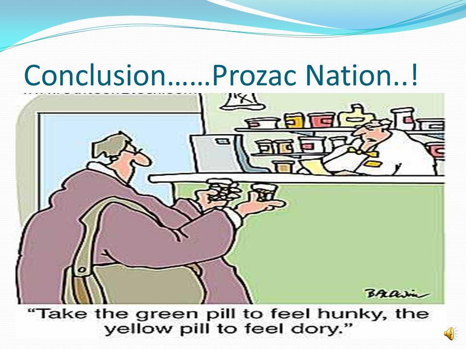 Relevance of Understanding the Principles of Innate Health Mental Health Providers Consumers