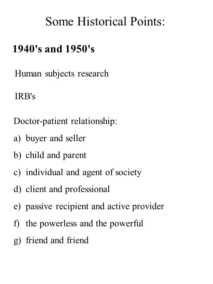 Some Basic Concepts in Medical Ethics Quality of Life: 1)Who defines.