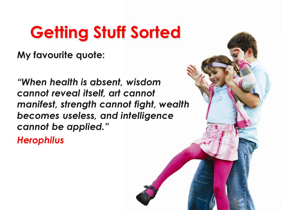 Socially Can your child manage social situations Play nicely with other children/share Sit down and focus for long periods of time Communicate well  Emotionally Reduce anxiety by letting them know what to expect at school – Rehearse Learn to dress and undress/do up shoes/toilet skills Listen to their worries and coach them Intellectually Frances will cover ….