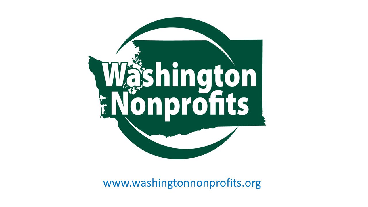www.washingtonnonprofits.org