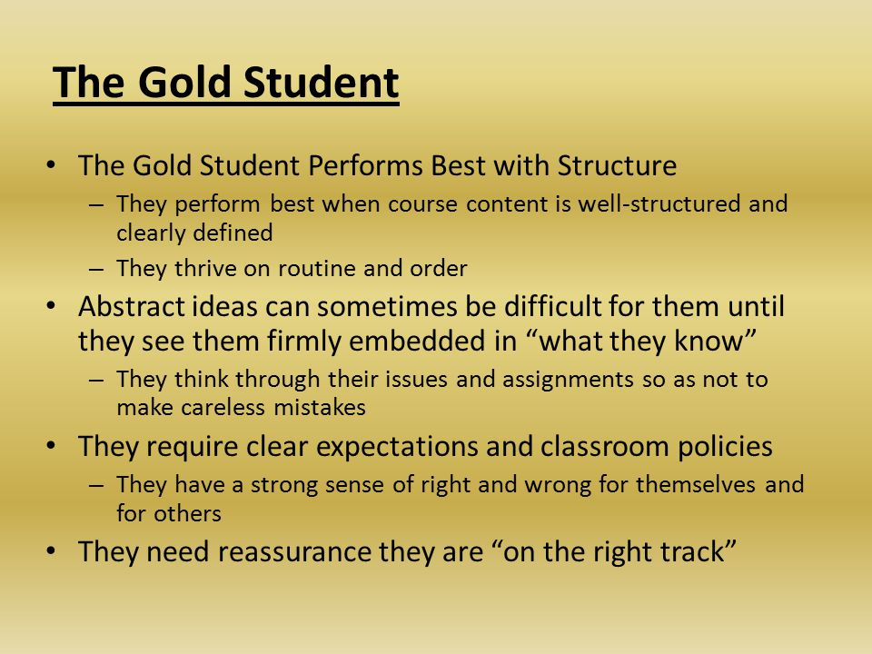 Think about this…how can you bring these colors to life in your classroom for your students?