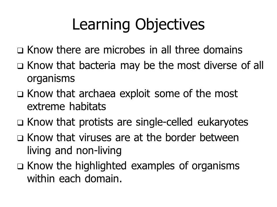 13.7 Bacteria cause many human diseases. Pathogenic Bacteria
