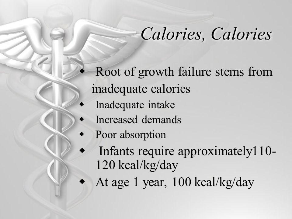 Normal Weight Gain AgeMean Daily weight gain 0-3 m26-31g 3-6 m17-18g 6-9 m12-13 g 9-12 m9 g 1-3 yr7-9g 4-6yr6g