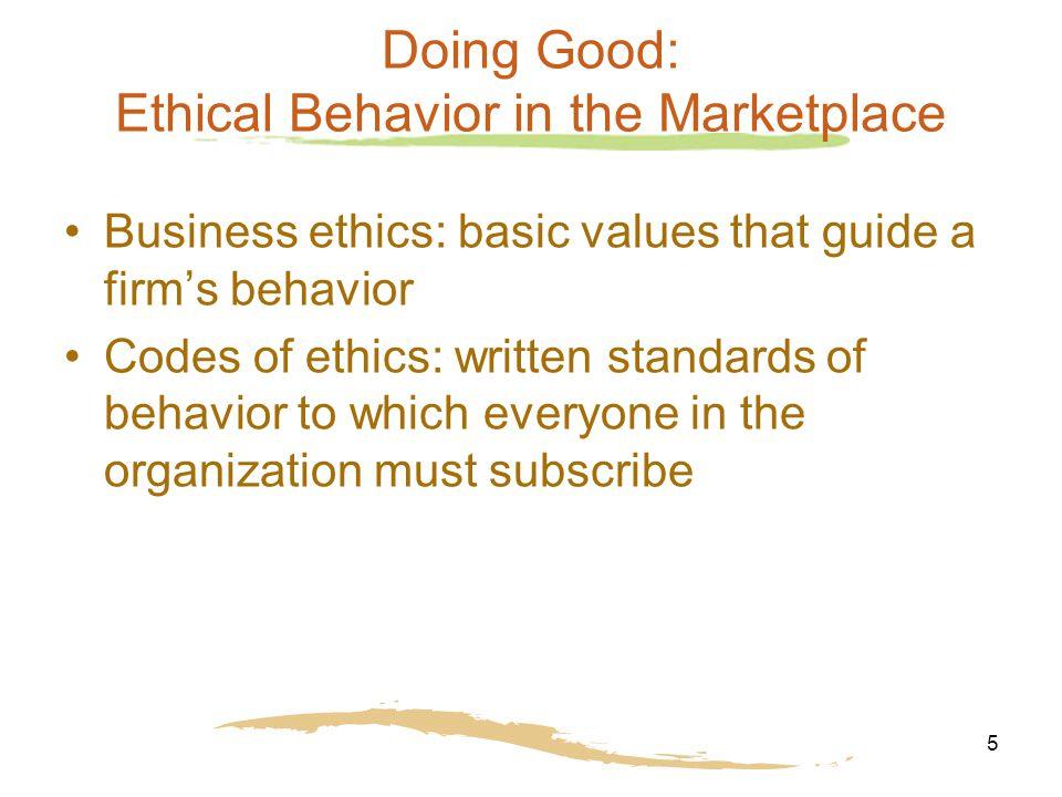 26 Global Marketing: Choosing a Marketing Mix Strategy Standardization vs.